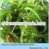 Wholesale Agriculture 2013, frozen seaweed from China,! from china suppliers