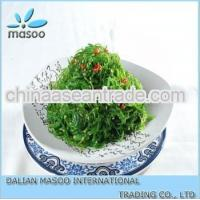 Buy cheap Agriculture top quality/2013year/ frozen cheap seaweed from china product