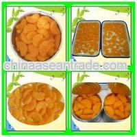 Wholesale Agriculture Fresh Mandrine Canned Orange from china suppliers