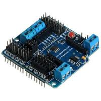 Buy cheap IO Expansion/Xbee/Bluetooth/SRS485 Shield from wholesalers