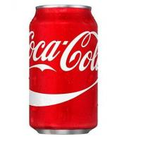Buy cheap Coca-Cola Fridge Pack soft drink from wholesalers