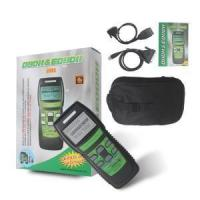 Buy cheap U381 LIVE DATA OBD2 Code Reader from wholesalers