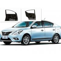 Buy cheap Matching Sunny / Almera 2013 Car Door Replacement Parts Nissan Door Shell from wholesalers