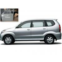 Buy cheap Black Toyota Avanza 2008 Door Shell Fixed Excellent On The Vehicle from wholesalers