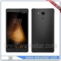 Buy cheap Alibaba Wholesale Dual Sim Cards most slim 6 inch mobile phone from wholesalers