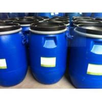 Buy cheap Non-foam soaping agent from wholesalers