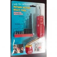 Buy cheap Rotary Multi-Tool Set from wholesalers