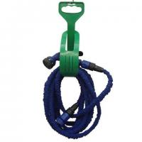Buy cheap Hose Carrier from wholesalers