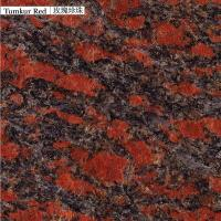 China Granite tumkur red