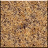 Imported Granite The Vatican Sgaw gold