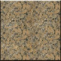 Imported Granite Phoenix Giallo