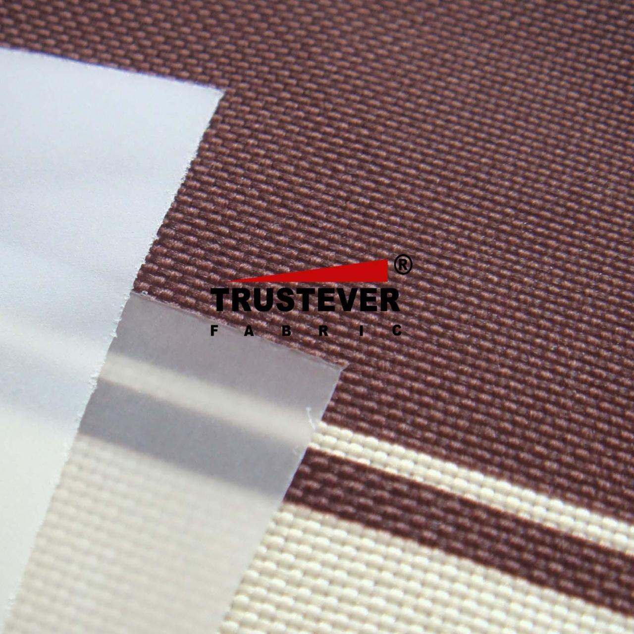 Buy cheap Outdoor fabric series PEVA coated 600D Polyester Fabric from wholesalers