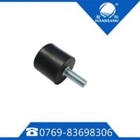 Buy cheap Rubber-Damper Generator Rubber Mount from wholesalers