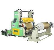 China Credit Card Embossing Machine on sale