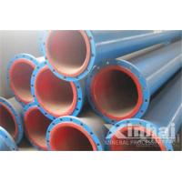 Wear Resistant Rubber Products Manufactures
