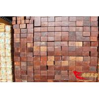 Buy cheap Pineapple grid manufacturers wholesale wood lowest price from wholesalers