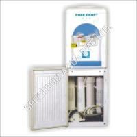 Buy cheap Commercial Water Dispenser Water Dispensers & Purifier from wholesalers