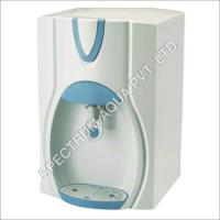 Wholesale Water Purification System Domestic Ro System from china suppliers