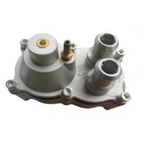 Buy cheap DJ-LPGsequential injection LPG reducer from wholesalers