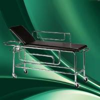 Buy cheap ambulance assistant stretcher from wholesalers