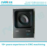 Buy cheap Rapid Prototyping Service for Consumer Electronics Products ABS Shell from wholesalers