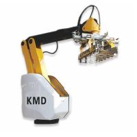 KMD - Palletizing Manipulator Packaging Auxiliary Equipment Manufactures