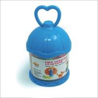 Small Play Dough Lantern Manufactures