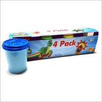 Buy cheap 4-Pack Play Dough from wholesalers