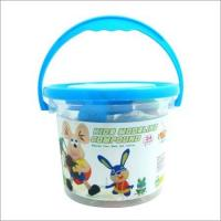 Wholesale 24 Colors, Play Dough from china suppliers