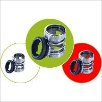 Wholesale Mechanical Seal from china suppliers