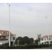 China Wind Solar Off-grid System HY-H6GOS on sale