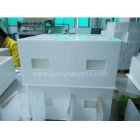 Wholesale Acrylic Products from china suppliers