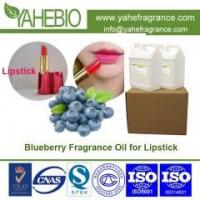 Honey Peach Fragrance oil for lipstick Manufactures