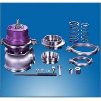 Buy cheap wastegate-60mm(adjustable) from wholesalers