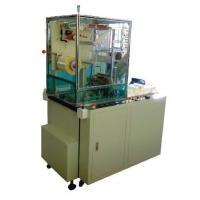 Bee 350M1 Compact and Speedy Manufactures