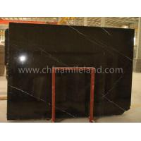 Buy cheap Black And White Marble from wholesalers