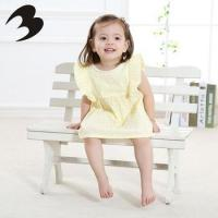 Buy cheap Wholesale Price new design baby boutique clothing baby clothes dress from wholesalers
