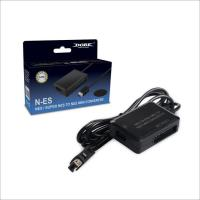 Buy cheap NES controller convertor TY-842 from wholesalers