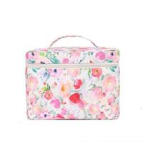 CBR036 RPET Cosmetic Bag Manufactures