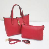 Buy cheap A2109A PU Ladies Handbag Bag in bag 2016 SS new style from wholesalers