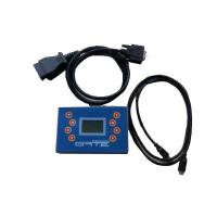 Chip Tuning Tools Powergate V3.86 - Personal OBD programmer Item No.ICT43