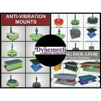 Wholesale Anti Vibration Mounts from china suppliers