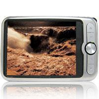 Buy cheap MP5 player-2.4 inch TFT screen-1.3 Megapixels-E-book-Voice record-NES game-PMP Item No.: 1311 from wholesalers