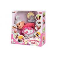 Wholesale Intelligent Doll 3308B from china suppliers