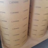 China PE coated non-woven on sale