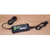 Buy cheap Genuine Sony VGP-AC19V37 19.5V AC Adapter Charger Power Supply from wholesalers