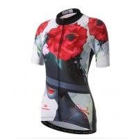 Buy cheap Bike Jerseys Road Cycling Clothing Womens Funny Cheap on Sale For Men from wholesalers