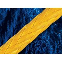 Buy cheap Ultra-high molecular weight polyethylene rope from wholesalers