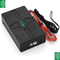 Buy cheap Alarm Accessaries IMMO01( universal bypass module) from wholesalers