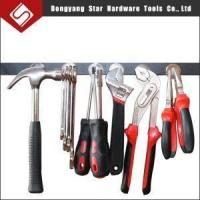 Buy cheap Large Rectangle Magnetic Bowl Parts Tray Tool Holder for Screws from wholesalers